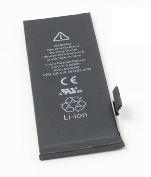 100-Original-Apple-IPhone-5-Li-Polymer-1440mah-Akku-Accu-Batterie-NEU