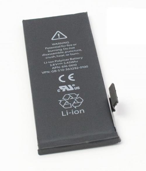 100-Original-Apple-IPhone-5-Li-Polymer-1440mah-Akku-Accu-Batterie-NEU