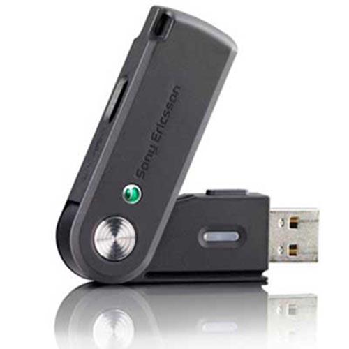 Original-Sony-Ericsson-CCR-80-USB-microSD-Kartenleser